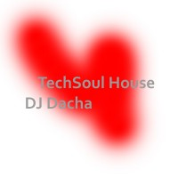 DJ Dacha - TechSoul House - DL68