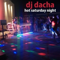 DJ Dacha-99-Hot Saturday Night