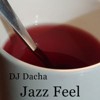 DJ Dacha 169 Jazz Feel www.djdacha.net