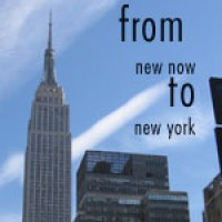 DJ Dacha - From New Now 2 New York - Live