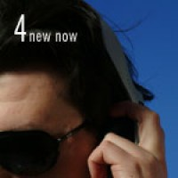 DJ Dacha - 4 New Now - Live