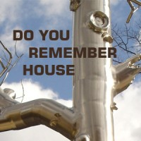 DJ Dacha - Do You Remember House - MTG20
